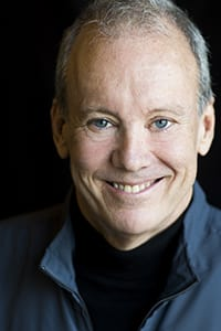 William McDonough Bio Picture - Born in Japan, February 20, 1951.
