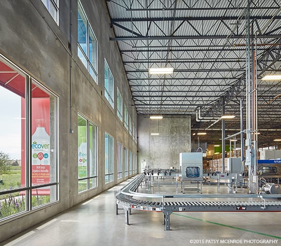 Method Factory Chicago