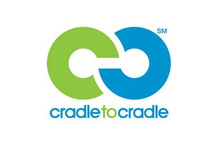Cradle to Cradle logo