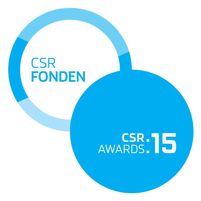 CSR Foundation